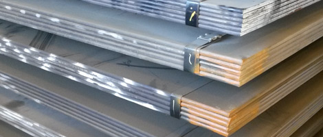SS 317l stainless steel Pipes and Tubes