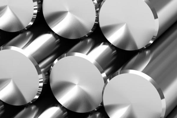 Nickel-200-round-bars