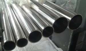 monel-k500-pipe-tube
