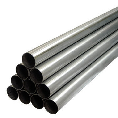 321h ss seamless steel pipes