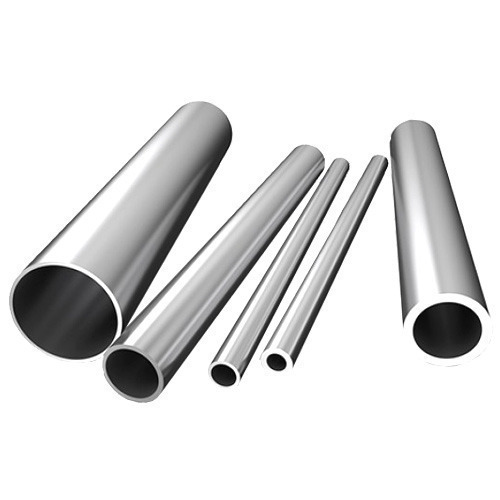 SS Pipes suppliers