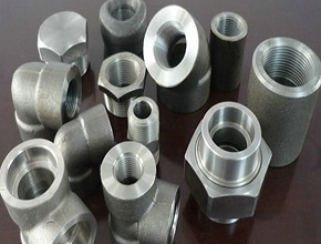 super-duplex-forged-fittings