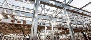 carbon-steel-building